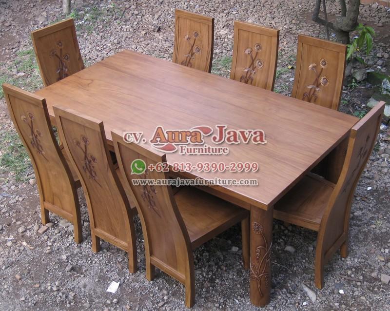 indonesia-mahogany-furniture-store-catalogue-dining-set-aura-java-jepara_059