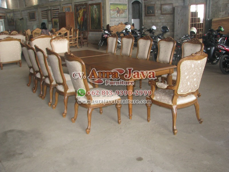 indonesia-mahogany-furniture-store-catalogue-dining-set-aura-java-jepara_062