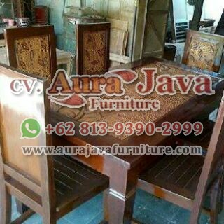 indonesia-mahogany-furniture-store-catalogue-dining-set-aura-java-jepara_064