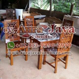 indonesia-mahogany-furniture-store-catalogue-dining-set-aura-java-jepara_065