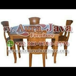 indonesia-mahogany-furniture-store-catalogue-dining-set-aura-java-jepara_068