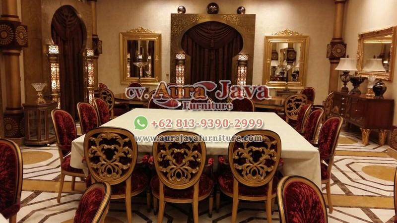 indonesia-mahogany-furniture-store-catalogue-dining-set-aura-java-jepara_070