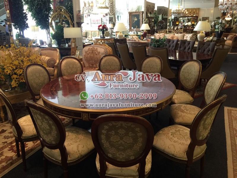 indonesia-mahogany-furniture-store-catalogue-dining-set-aura-java-jepara_071