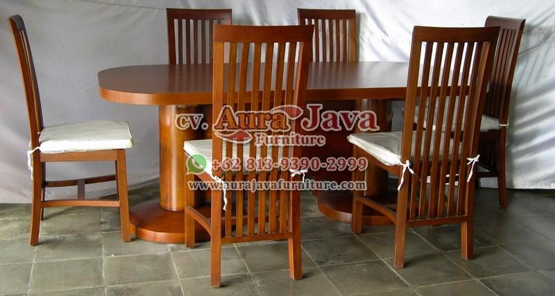 indonesia-mahogany-furniture-store-catalogue-dining-set-aura-java-jepara_073