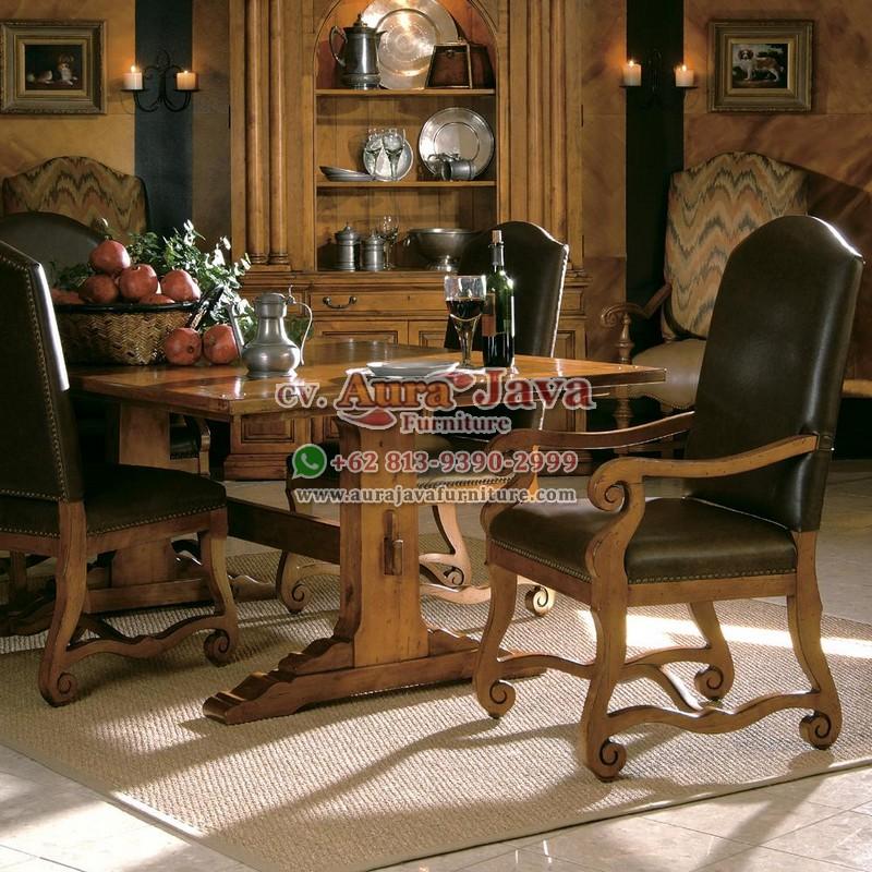 indonesia-mahogany-furniture-store-catalogue-dining-set-aura-java-jepara_075