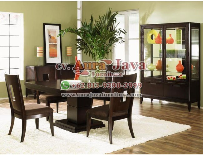 indonesia-mahogany-furniture-store-catalogue-dining-set-aura-java-jepara_076