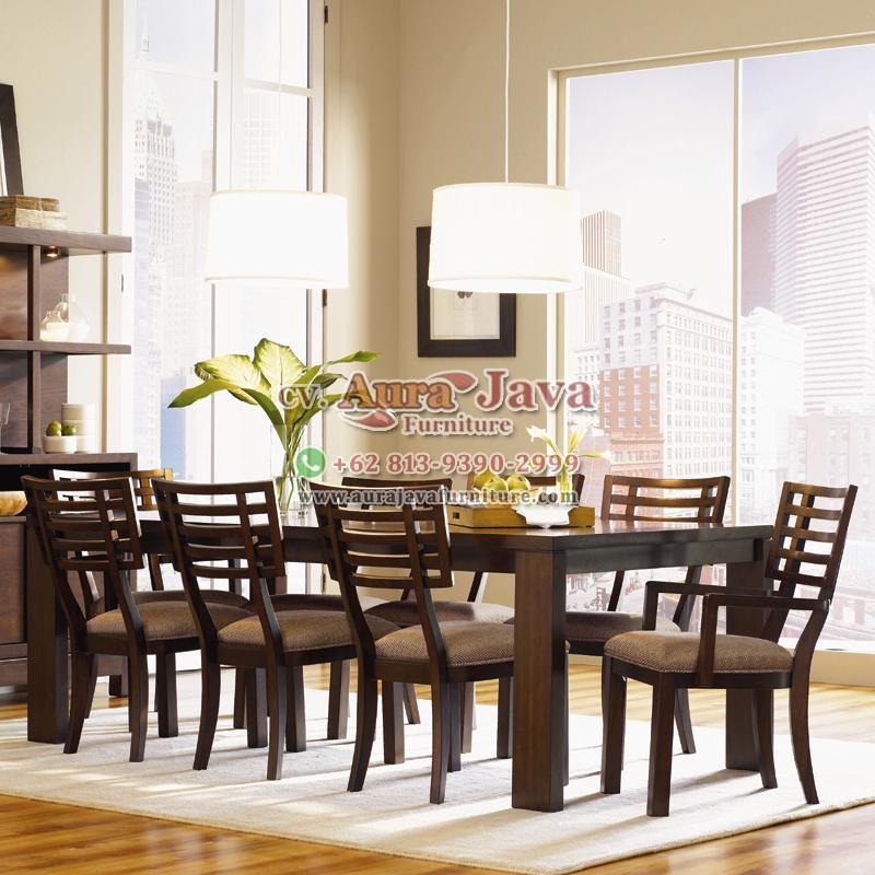 indonesia-mahogany-furniture-store-catalogue-dining-set-aura-java-jepara_079