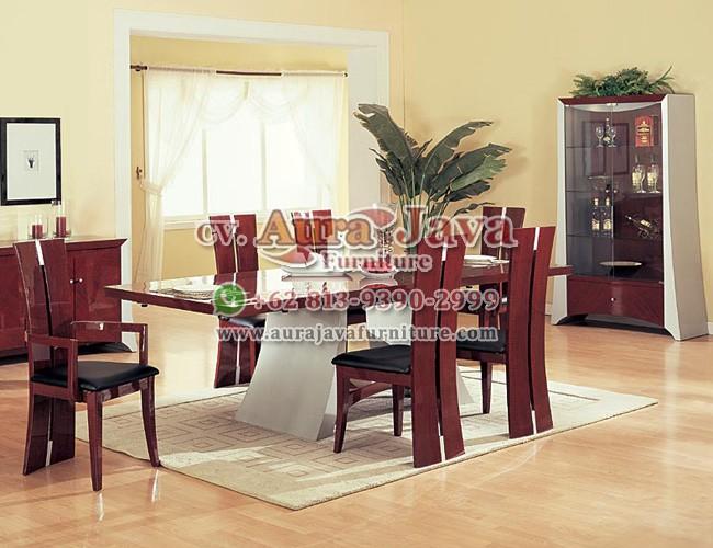 indonesia-mahogany-furniture-store-catalogue-dining-set-aura-java-jepara_080