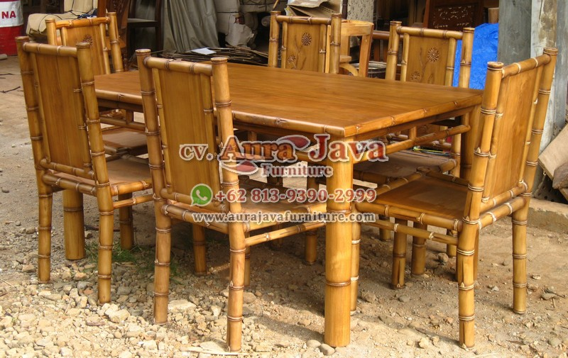 indonesia-mahogany-furniture-store-catalogue-dining-set-aura-java-jepara_081