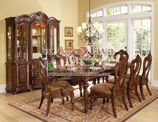 indonesia-mahogany-furniture-store-catalogue-dining-set-aura-java-jepara_082
