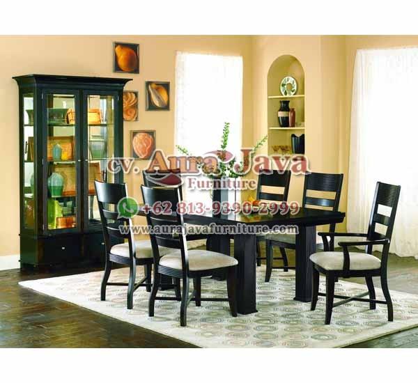 indonesia-mahogany-furniture-store-catalogue-dining-set-aura-java-jepara_083
