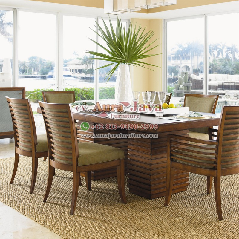 indonesia-mahogany-furniture-store-catalogue-dining-set-aura-java-jepara_085