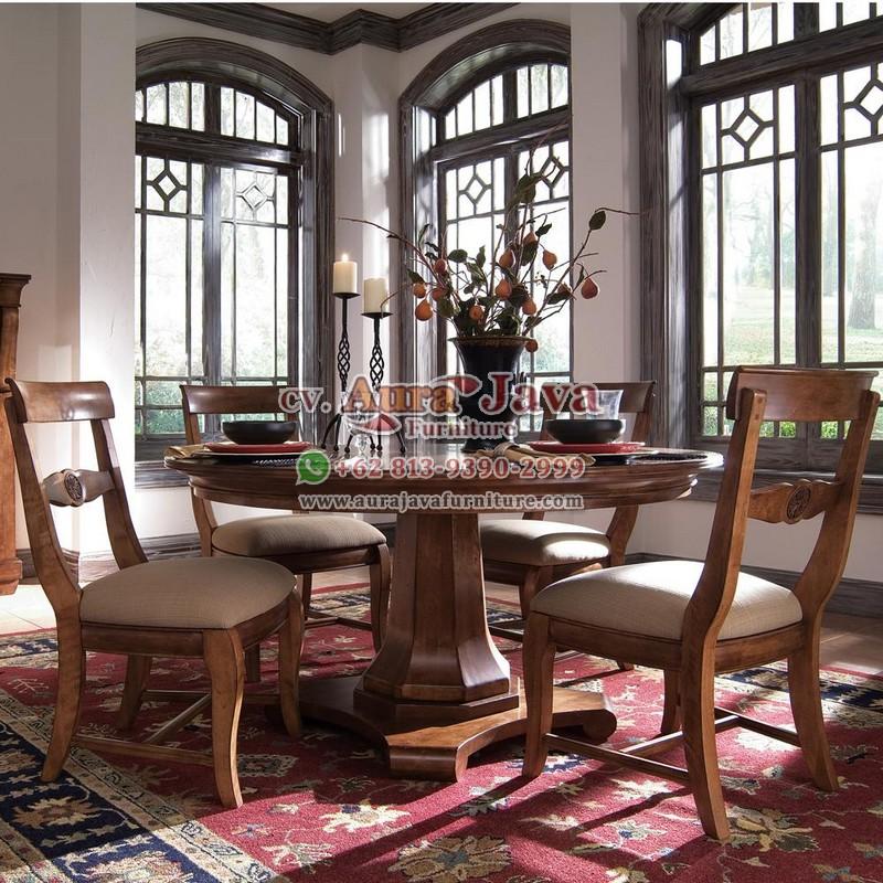 indonesia-mahogany-furniture-store-catalogue-dining-set-aura-java-jepara_086