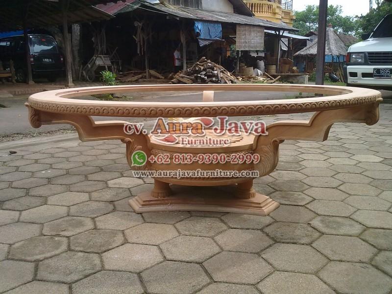 indonesia-mahogany-furniture-store-catalogue-dining-aura-java-jepara_003