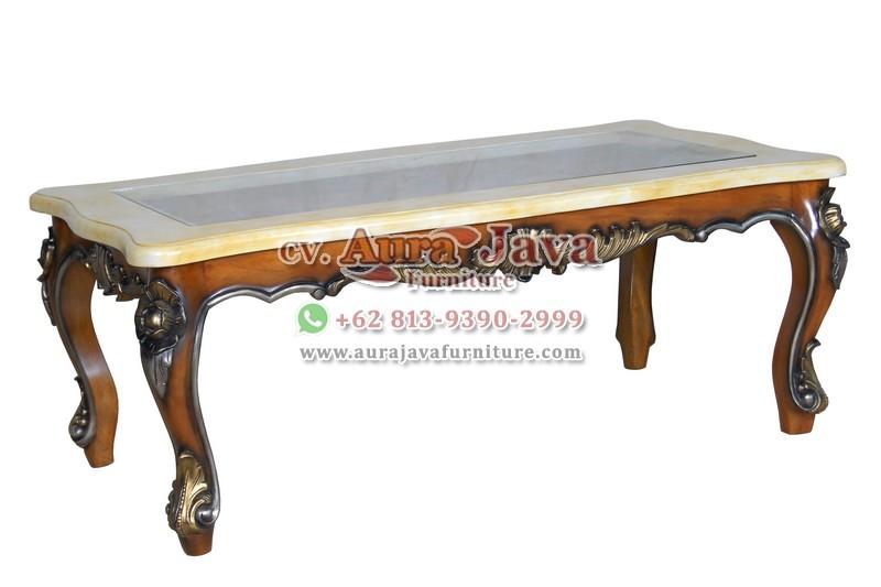 indonesia-mahogany-furniture-store-catalogue-dining-aura-java-jepara_004
