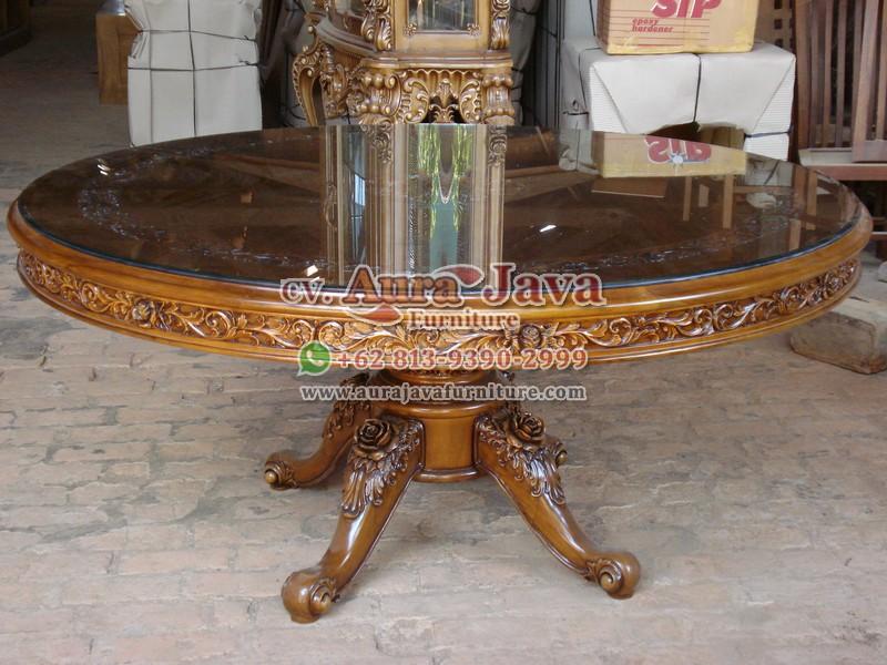 indonesia-mahogany-furniture-store-catalogue-dining-aura-java-jepara_011