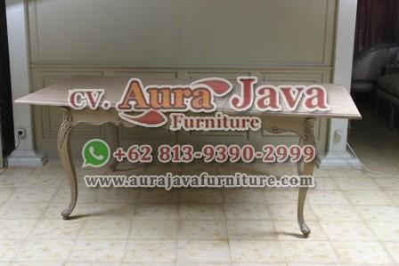 indonesia-mahogany-furniture-store-catalogue-dining-aura-java-jepara_016
