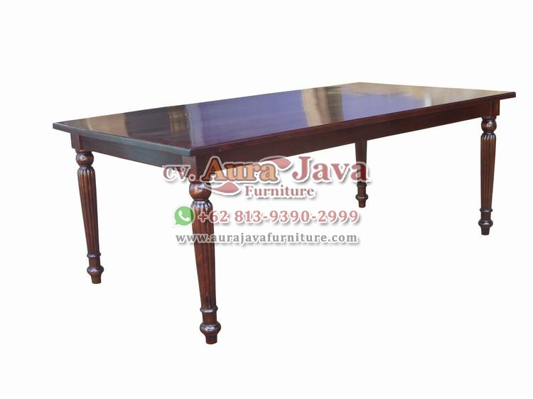 indonesia-mahogany-furniture-store-catalogue-dining-aura-java-jepara_019
