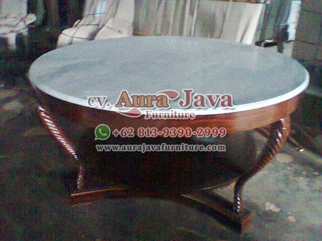 indonesia-mahogany-furniture-store-catalogue-dining-aura-java-jepara_021