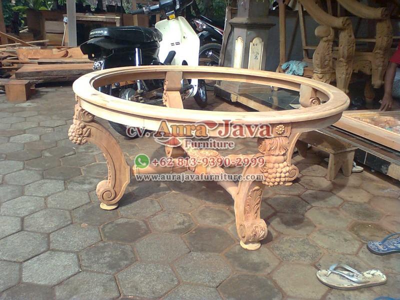 indonesia-mahogany-furniture-store-catalogue-dining-aura-java-jepara_023