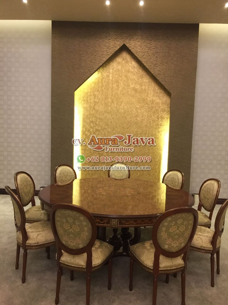 indonesia-mahogany-furniture-store-catalogue-dining-aura-java-jepara_026