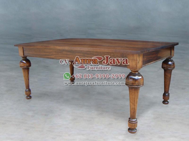 indonesia-mahogany-furniture-store-catalogue-dining-aura-java-jepara_049