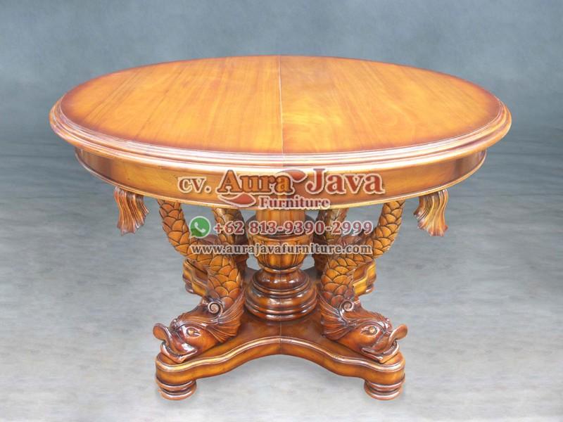 indonesia-mahogany-furniture-store-catalogue-dining-aura-java-jepara_050
