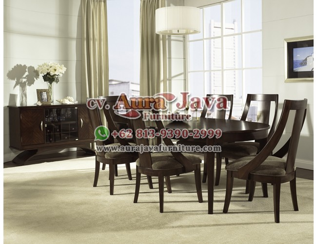 indonesia-mahogany-furniture-store-catalogue-dressing-table-aura-java-jepara_006
