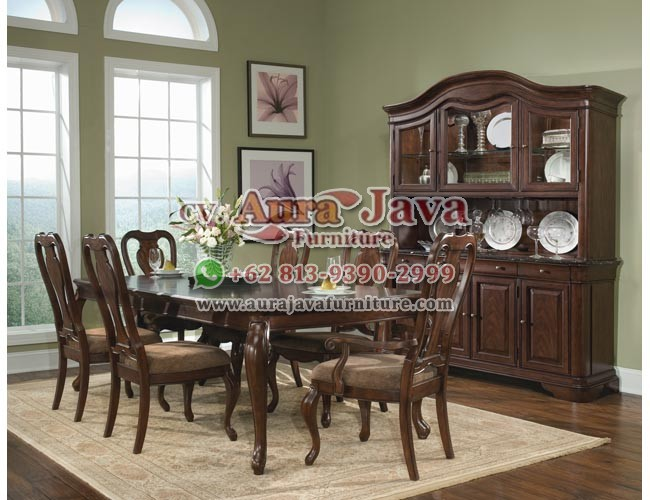 indonesia-mahogany-furniture-store-catalogue-dressing-table-aura-java-jepara_026