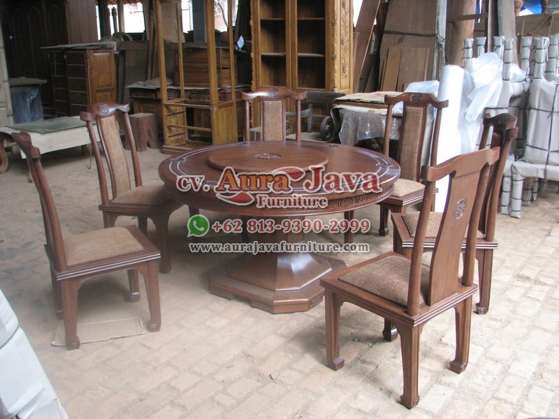indonesia-mahogany-furniture-store-catalogue-dressing-table-aura-java-jepara_061