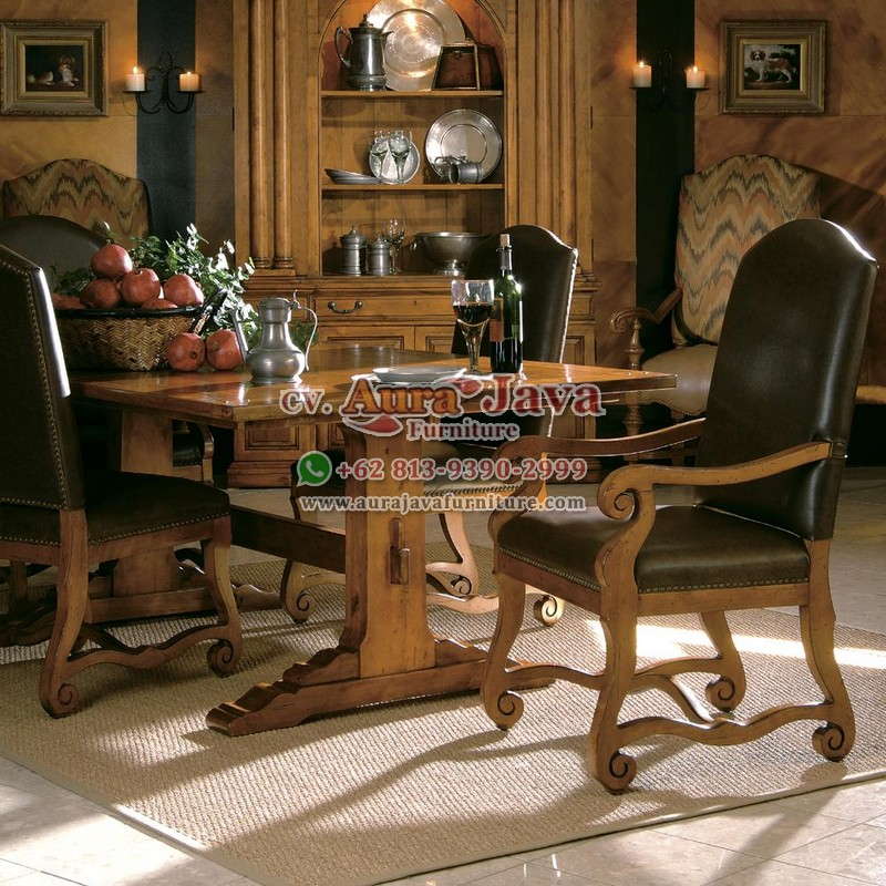 indonesia-mahogany-furniture-store-catalogue-dressing-table-aura-java-jepara_075