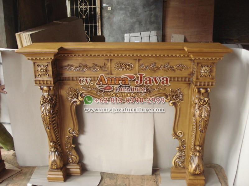 indonesia-mahogany-furniture-store-catalogue-fire-place-aura-java-jepara_001