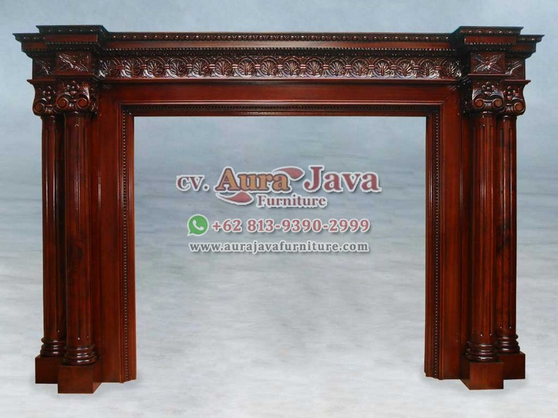 indonesia-mahogany-furniture-store-catalogue-fire-place-aura-java-jepara_005
