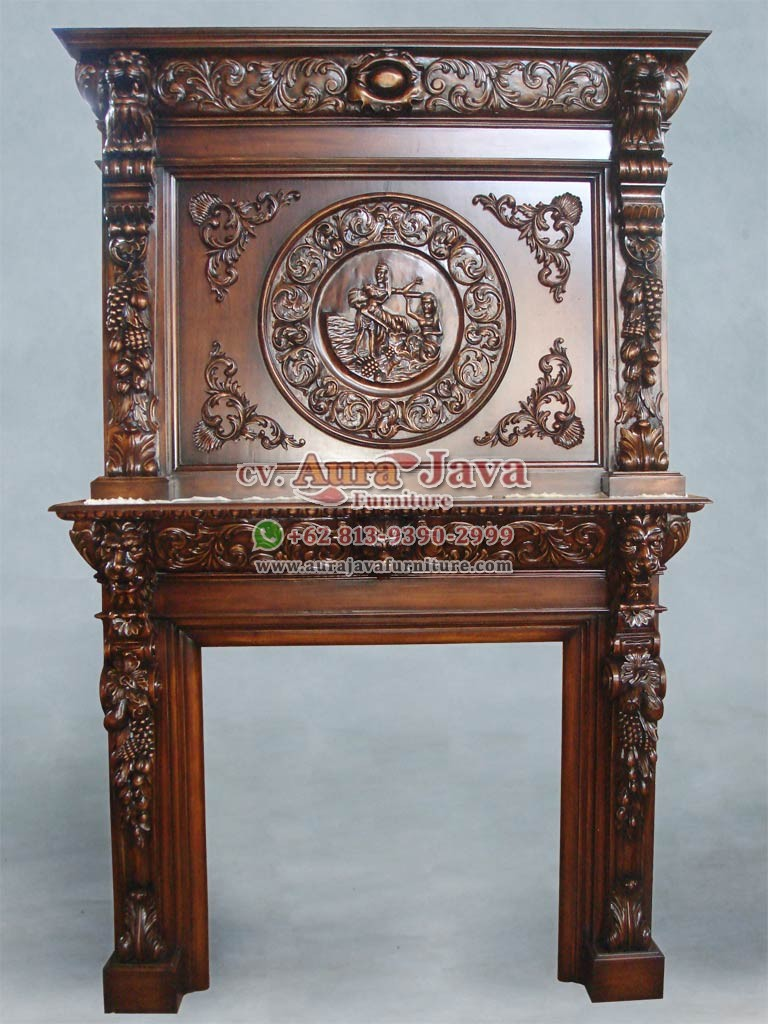 indonesia-mahogany-furniture-store-catalogue-fire-place-aura-java-jepara_007