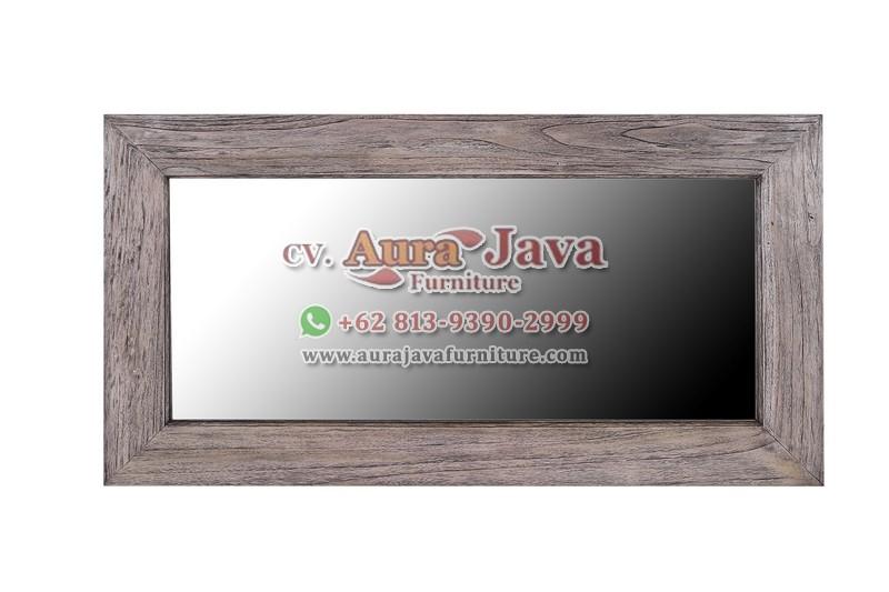 indonesia-mahogany-furniture-store-catalogue-mirrored-aura-java-jepara_004