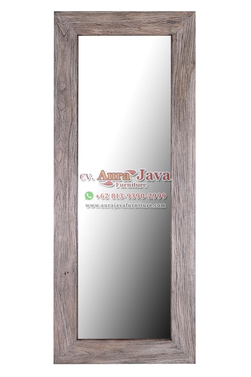indonesia-mahogany-furniture-store-catalogue-mirrored-aura-java-jepara_006