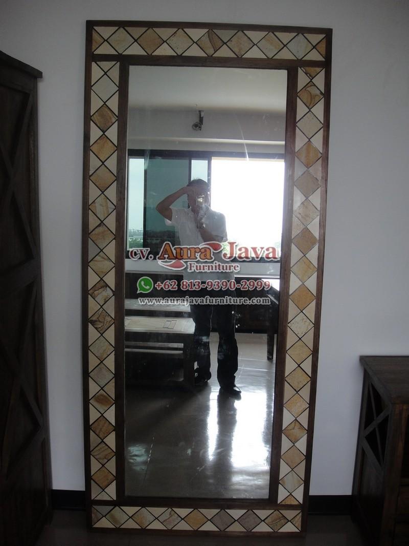 indonesia-mahogany-furniture-store-catalogue-mirrored-aura-java-jepara_007