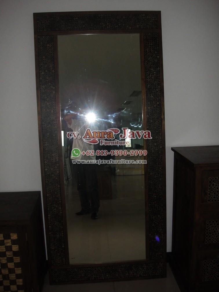 indonesia-mahogany-furniture-store-catalogue-mirrored-aura-java-jepara_008