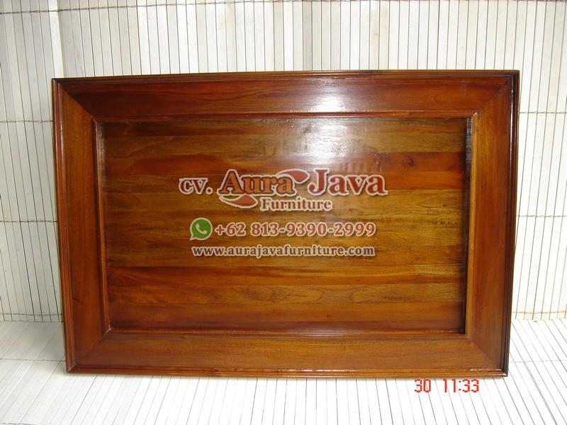 indonesia-mahogany-furniture-store-catalogue-mirrored-aura-java-jepara_009