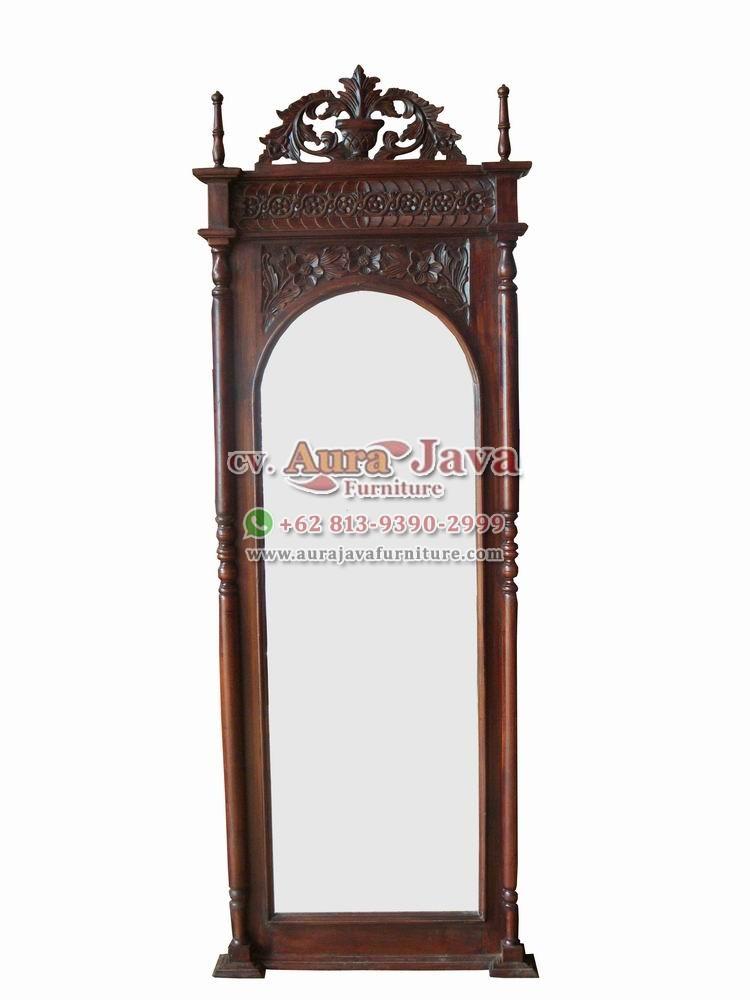 indonesia-mahogany-furniture-store-catalogue-mirrored-aura-java-jepara_013