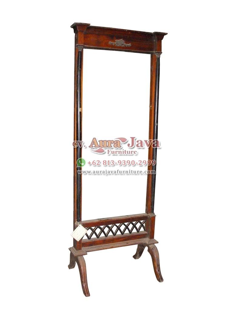 indonesia-mahogany-furniture-store-catalogue-mirrored-aura-java-jepara_014