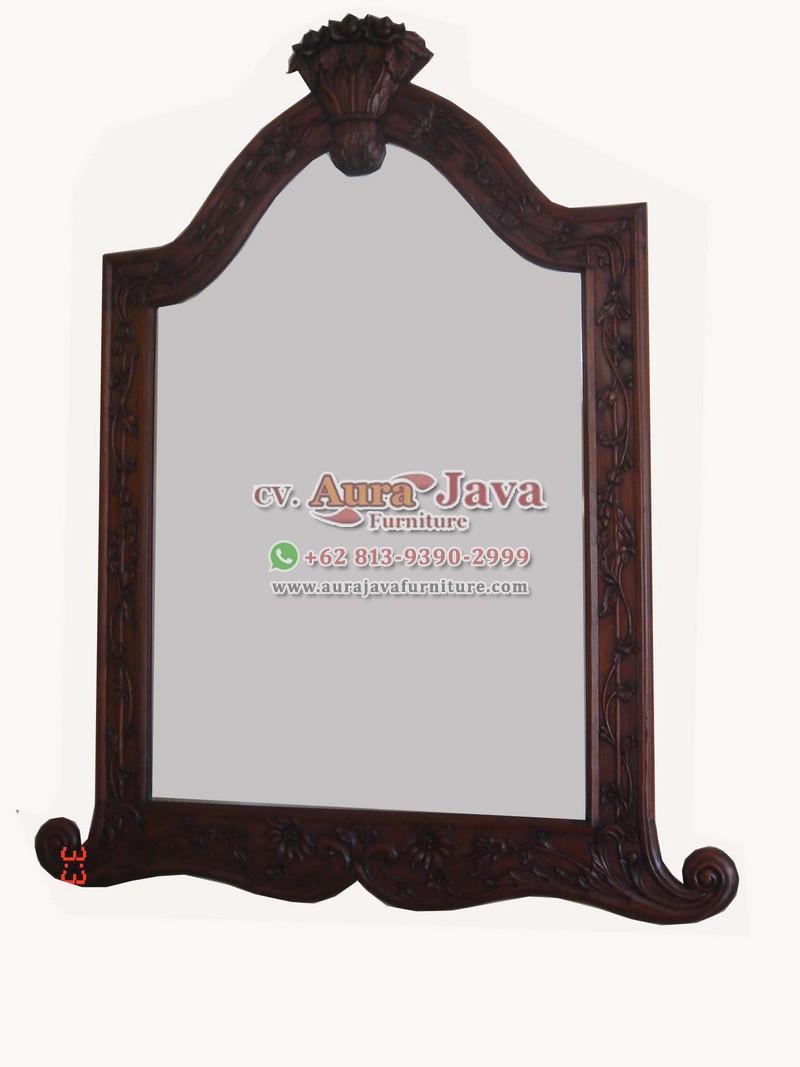indonesia-mahogany-furniture-store-catalogue-mirrored-aura-java-jepara_024