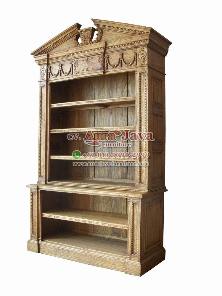 indonesia-mahogany-furniture-store-catalogue-open-book-case-aura-java-jepara_010