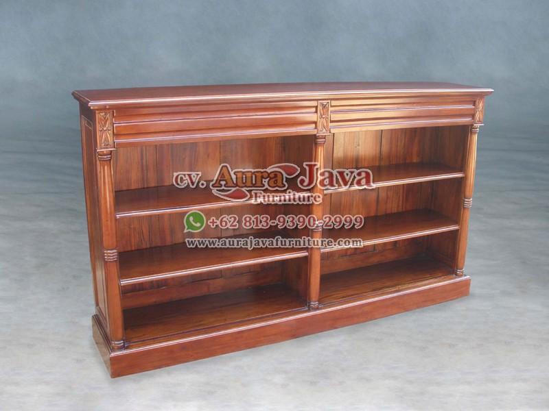 indonesia-mahogany-furniture-store-catalogue-open-book-case-aura-java-jepara_021