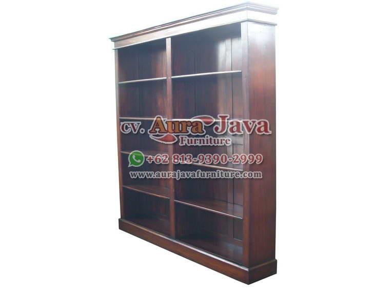 indonesia-mahogany-furniture-store-catalogue-open-book-case-aura-java-jepara_025