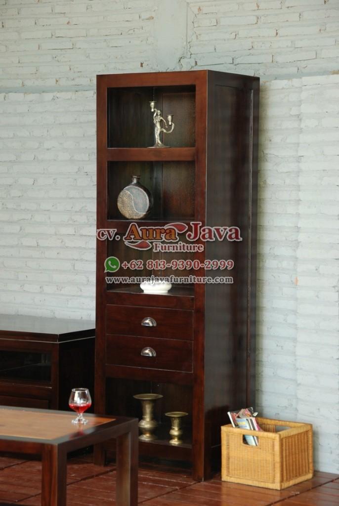 indonesia-mahogany-furniture-store-catalogue-open-book-case-aura-java-jepara_029