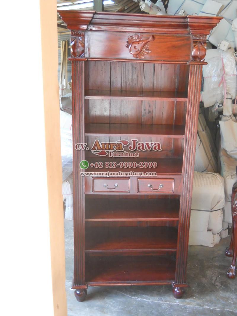 indonesia-mahogany-furniture-store-catalogue-open-book-case-aura-java-jepara_030