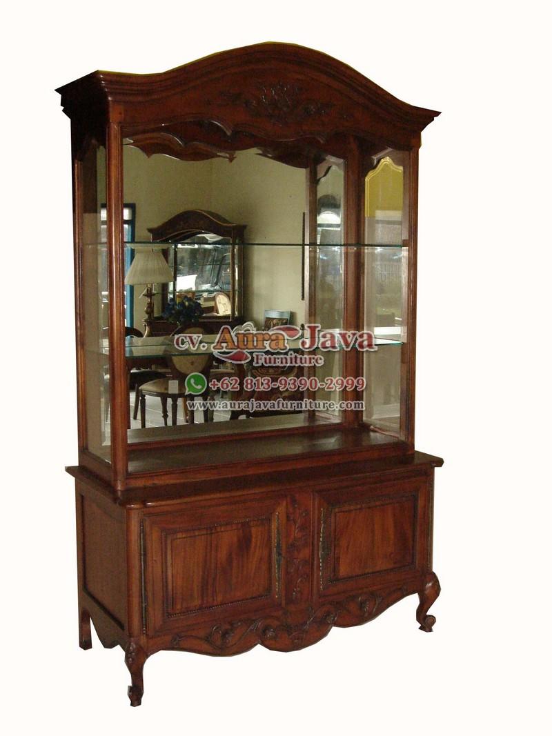 indonesia-mahogany-furniture-store-catalogue-open-book-case-aura-java-jepara_035