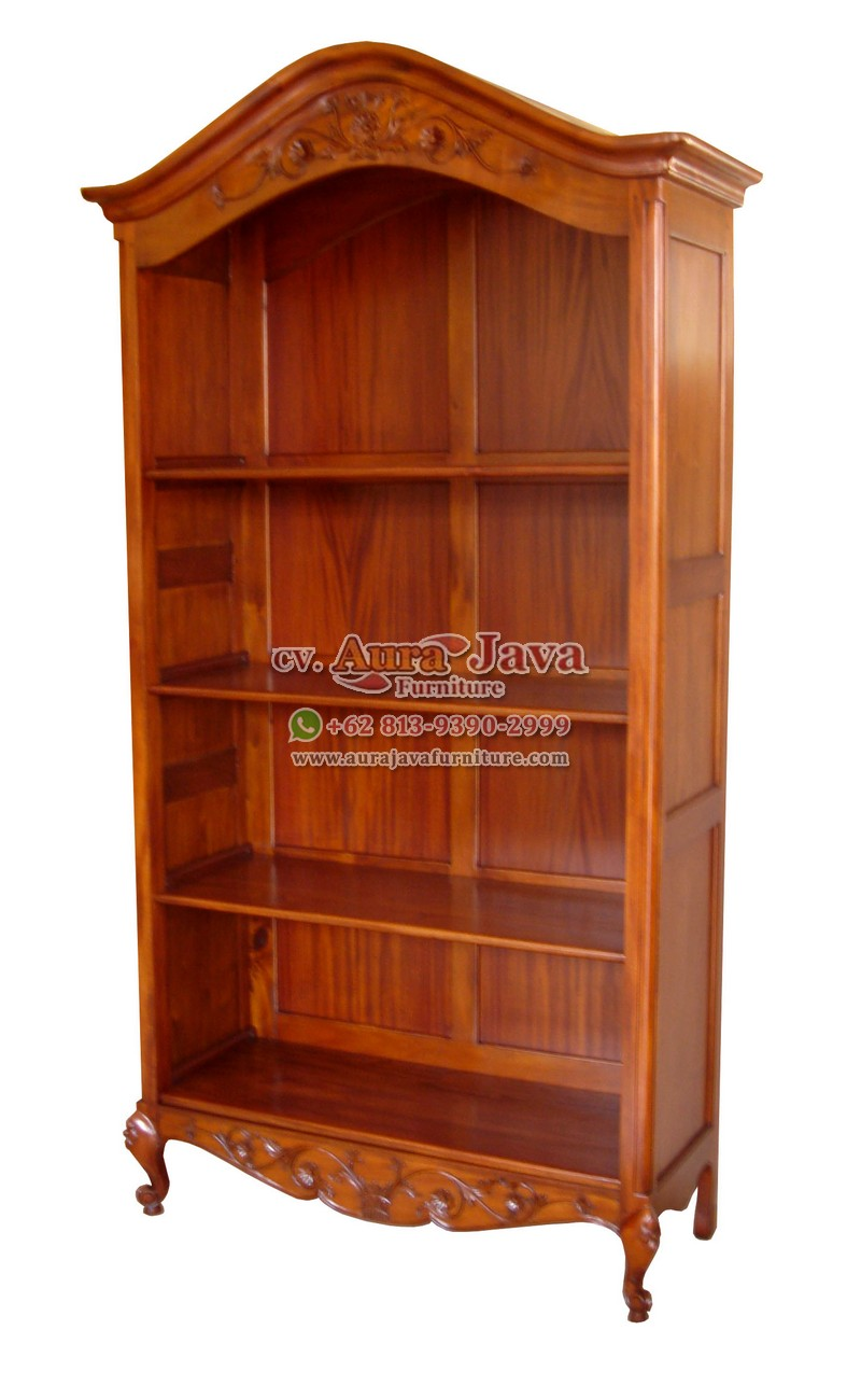 indonesia-mahogany-furniture-store-catalogue-open-book-case-aura-java-jepara_036