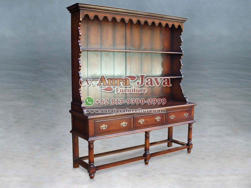 indonesia-mahogany-furniture-store-catalogue-open-book-case-aura-java-jepara_038